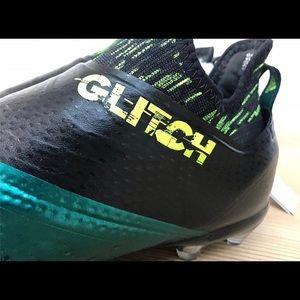 a4cc84443 adidas Shoes - Adidas Glitch EXERTskin! 320 via paypal